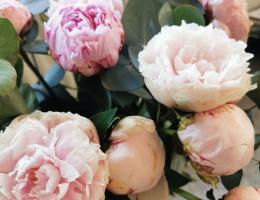 bouquet rond_1